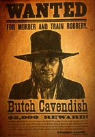 Butch_cavendish_wanted_sign_by_nevertakeoffthemask-d6vjatv
